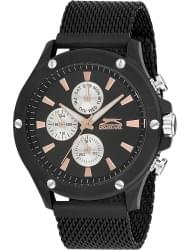 Наручные часы Slazenger SL.9.6006.2.03