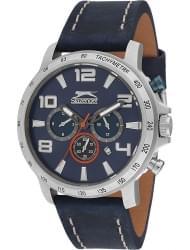 Наручные часы Slazenger SL.9.6009.2.02