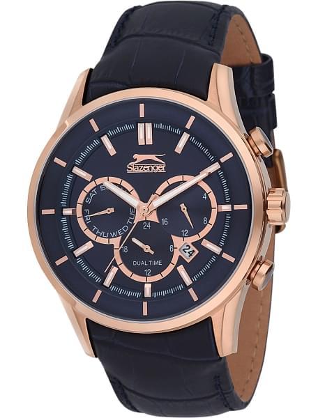 Наручные часы Slazenger SL.9.6021.2.02