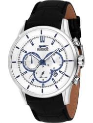Наручные часы Slazenger SL.9.6021.2.03