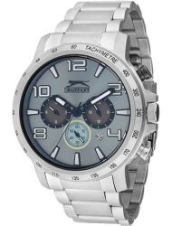 Наручные часы Slazenger SL.9.6027.2.01