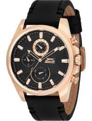 Наручные часы Slazenger SL.9.6029.2.02