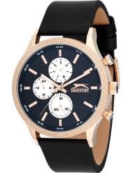 Наручные часы Slazenger SL.9.6047.2.01