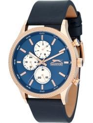 Наручные часы Slazenger SL.9.6047.2.02