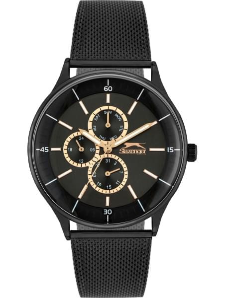 Наручные часы Slazenger SL.9.6091.2.01