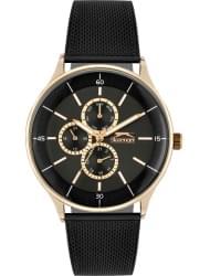 Наручные часы Slazenger SL.9.6091.2.02