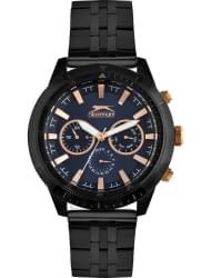 Наручные часы Slazenger SL.9.6092.2.02