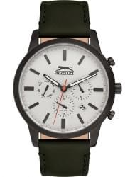 Наручные часы Slazenger SL.9.6097.2.02