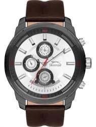 Наручные часы Slazenger SL.9.6098.2.01