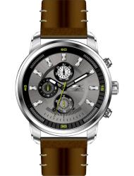 Наручные часы Slazenger SL.9.6098.2.02