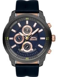 Наручные часы Slazenger SL.9.6098.2.04