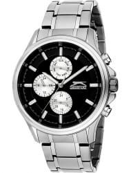 Наручные часы Slazenger SL.9.6102.2.01