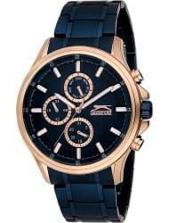 Наручные часы Slazenger SL.9.6102.2.02