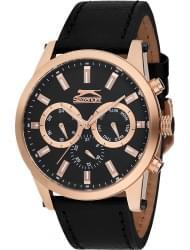 Наручные часы Slazenger SL.9.6103.2.01
