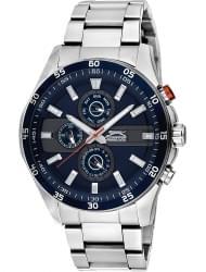 Наручные часы Slazenger SL.9.6104.2.01