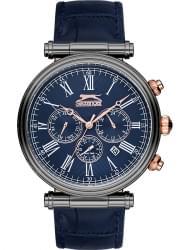 Наручные часы Slazenger SL.9.6111.2.02