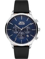 Наручные часы Slazenger SL.9.6119.2.01