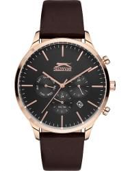 Наручные часы Slazenger SL.9.6119.2.02