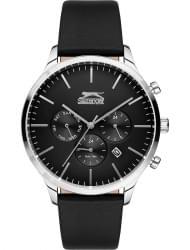 Наручные часы Slazenger SL.9.6119.2.03