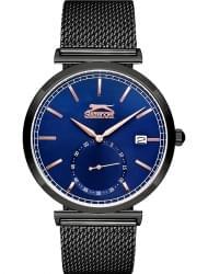 Наручные часы Slazenger SL.9.6121.2.03