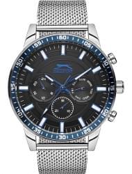 Наручные часы Slazenger SL.9.6128.2.03
