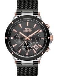 Наручные часы Slazenger SL.9.6129.2.03