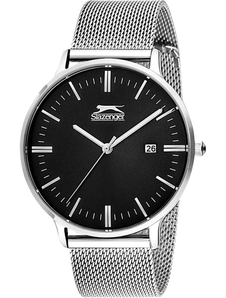 Наручные часы Slazenger SL.9.6138.2.01