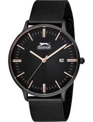 Наручные часы Slazenger SL.9.6138.2.02
