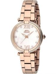 Наручные часы Slazenger SL.9.6106.3.01
