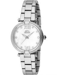 Наручные часы Slazenger SL.9.6106.3.02