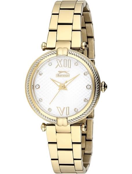 Наручные часы Slazenger SL.9.6106.3.03