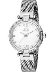 Наручные часы Slazenger SL.9.6107.3.02