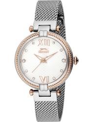 Наручные часы Slazenger SL.9.6107.3.03