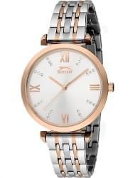 Наручные часы Slazenger SL.9.6112.3.01