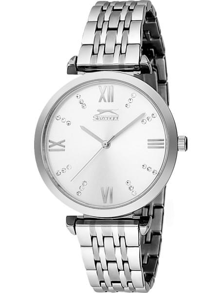 Наручные часы Slazenger SL.9.6112.3.02