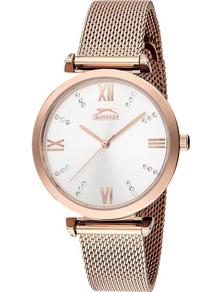 Наручные часы Slazenger SL.9.6113.3.01