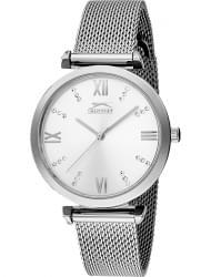 Наручные часы Slazenger SL.9.6113.3.02