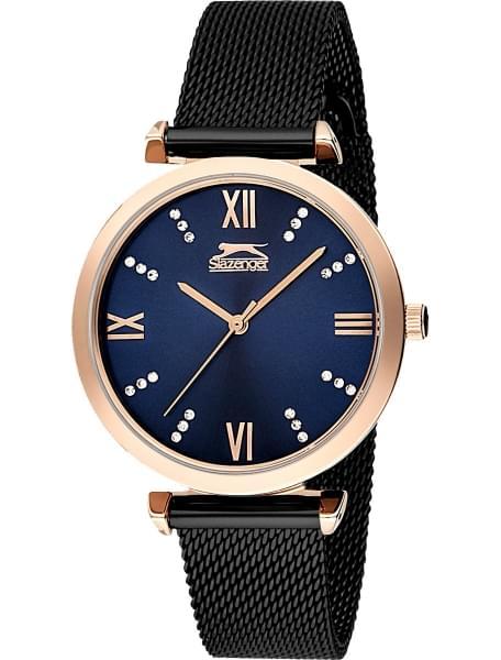 Наручные часы Slazenger SL.9.6113.3.03