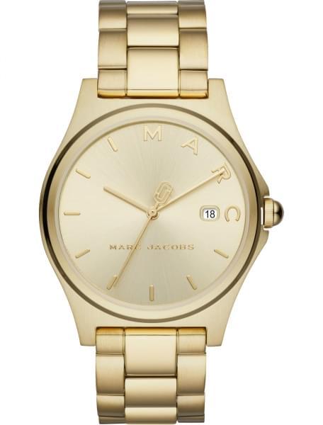Наручные часы Marc Jacobs MJ3584