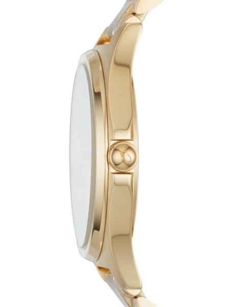 Наручные часы Marc Jacobs MJ3584 - фото № 2