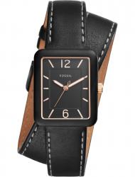 Наручные часы Fossil ES4193