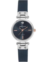 Наручные часы Anne Klein 3003BLRT