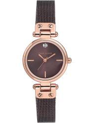 Наручные часы Anne Klein 3003RGBN