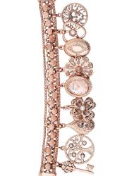 Наручные часы Anne Klein 8096RMCH