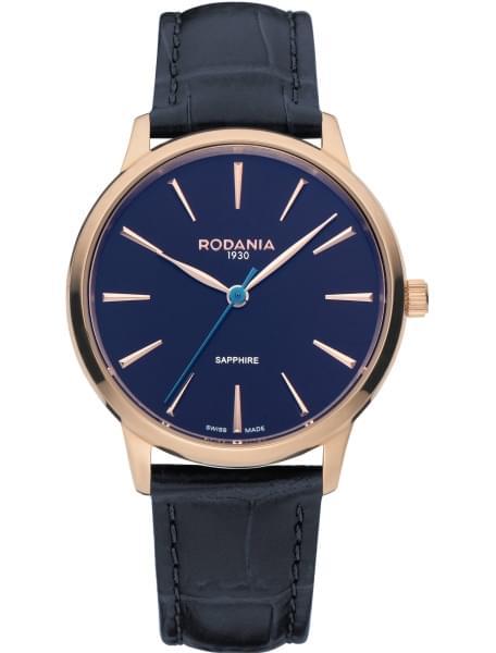 Наручные часы Rodania 25162.39