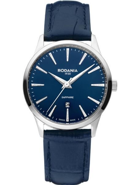 Наручные часы Rodania 25165.29