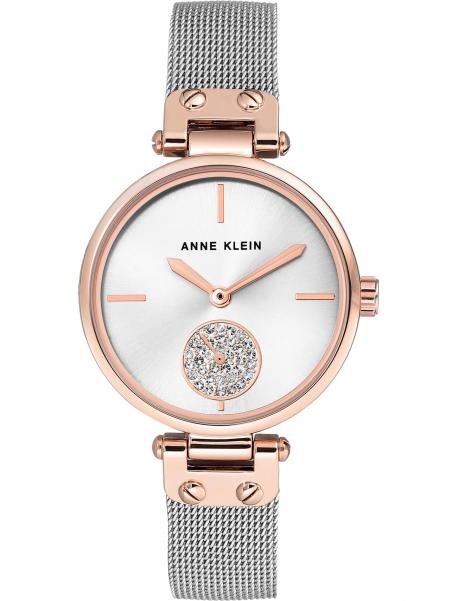 Наручные часы Anne Klein 3001SVRT