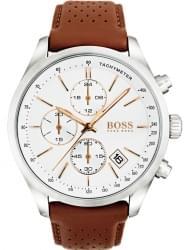 Наручные часы Hugo Boss 1513475