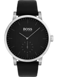 Наручные часы Hugo Boss 1513500