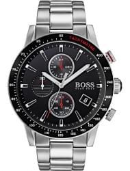Наручные часы Hugo Boss 1513509